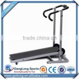2013 Cheapest House Fit Foldable Treadmill