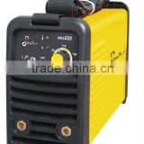 DC Inverter Arc welding machine electronic circuits