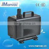 china supplier Small H-max 1.8m 24w Electric Water Pump For Hydroponic Growing Systems