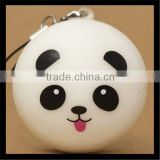 bun squishy kawaii squishy;custom bun squishy toys;oem kawaii squishy toys
