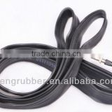 700*18/23C bicycle inner tube