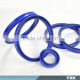 factory manufacturing BA Rod and Piston Hydraulic Seal