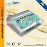 Chinese Traditional Medicine Theory EMS Slimming Loss Weight Beauty Machine Product hot sale in Malaysia