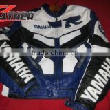 WOMAN MOTOR BIKE SHEEPSKIN LEATHER JACKETS 100% REAL GENUINE IN VERY CHEAP PRICE HIGH QUALITY