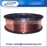 New product hardfacing aluminium alloy welding wire er4047