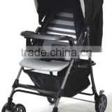 2016 Europe Brand Good quality Baby product Baby umbrella Pushchair