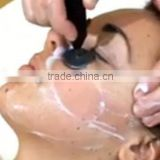 Hot sell facial rejuvenation machine/photo facial machine/home use galvanic facial machine