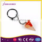 Production Assessment Factory ODM OEM Promotional Keychain