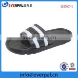 office slipper OEM fancy slippers for men, Customized Upper And Logo With Good Shape New fancy slippers for men