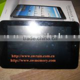 7 inch Tablet PC good quality
