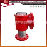 concrete foam generator concrete foam generator machine for fire