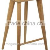 Craig Bassam Tractor Counter Stool