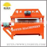 2015 Newest Product High Efficiency Magnetic Separator For Iron And Manganese Ore Best Seller