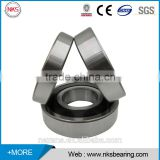 Manufacture ball bearing swivel plate 6413 2RS Deep groove ball bearing