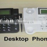 hot-selling analog gsm fixed wireless phones ETROSS-6288 GSM fwp
