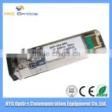 100% compatible Cisco Sfp 1000base-lx/lh-sm Glc-lh-sm 1310nm 10km Sfp Fiber Optic Module
