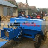 Moderate Price High Quality Used Hay Balers