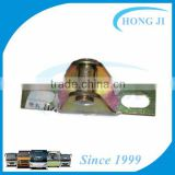Price transportation bus 5940-00965 car auto door lock latch for Yutong