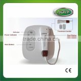 Hair Removal Portable Home Use Skin Pigment Removal Rejuvenation Hair Removal Mini Ipl Machine Pigmented Spot Removal