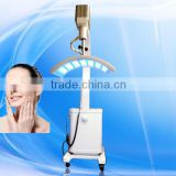 Factory Distributors/Agent Hot selling 7 Colors PDT/LED for skin whitening with OEM service