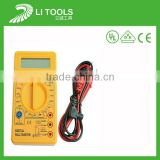 High precision 100V-250V Electric universal voltage short circuit tester