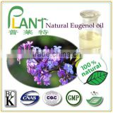 Eugenol clove oil for sale