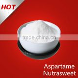 bulk neotame bakery additives aspartame sweetener usp food grade sugar free