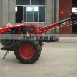 NEW PRODUCT!!!!12HP Diesel Power Tool Copy Kubota Tractor/ Tiller machine/Mini Harvester