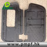 EPP foam car sunshade cores