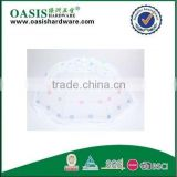 food cover food lid Kitchenware net food cover