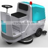 INQUIRY ABOUT top quailty electric ride on floor scrubber with CE