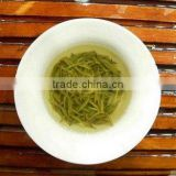 Black Tea,green tea,white tea,herbal tea,function tea,slimmingtea,organic tea,flower tea,tea powder,chinese tea