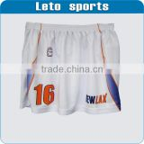 custom sublimation filed hockey jersey for girl