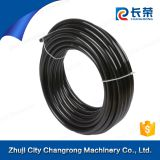 High Pressure Double Polyurethane Nylon Tube for Truck Trailer
