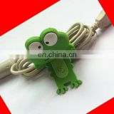 Headset Bobbin Winder from Dongguan meiyu gift factory