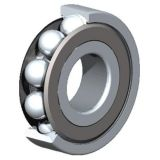17x40x12mm DC12J150T Deep Groove Ball Bearing Chrome Steel GCR15