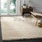 Factory Direct High Quality Wool Carpet in stock/stock roll carpet/floor carpet/carpet floow/hotel carpet
