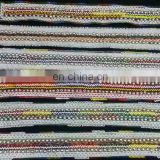 (KB-09000) Banjara Belt / kuchi Gypsy belt / wholesale Afghan kuchi Belt / wholesale jewellery