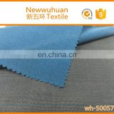 2017 new design T/R 8020 suiting fabric for Vietnam market, wh-50057