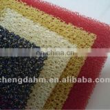 filter sponge for soap holder