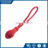 China facroty Recycled Factory Customized zip slider