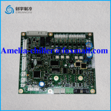Carrier 32GB500372EE Mainboard carrier chiller air conditioner  parts pictures