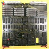 91.144.6041 HDM SEK Circuit Board HDM Offset Printing Machinery Spare Parts