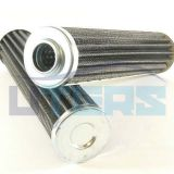 UTERS coarse filtration suction oil  filter element  P171887