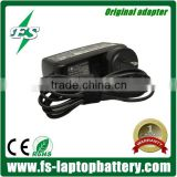 Genuine 18W AC Adapter for Acer Iconia Tab A500 A501 A100 A200 Tablet 12V 1.5A cargadores para laptop