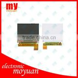 LCDs For iPod Nano 2nd Wholesale Original LCD display Replace Repiar Parts