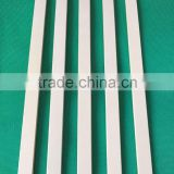 Full birch bed slat sticking paper