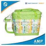 Wholesale promotional food delivery cooler bag