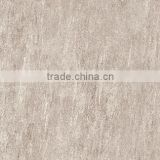 Ceramica tile foshan floor porcelain tile                                                                         Quality Choice