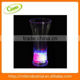 Plastic LED Flashing cup